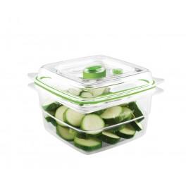 FoodSaver Pojemnik do przechowywania próżniowego Fresh 1,2l FFC005X