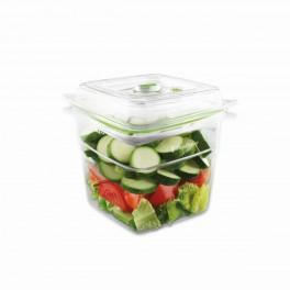 FoodSaver Pojemnik do przechowywania próżniowego Fresh 1,8l FFC008X