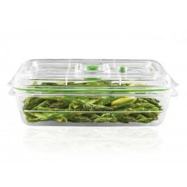 FoodSaver Pojemnik do przechowywania próżniowego Fresh 2,3l FFC010X