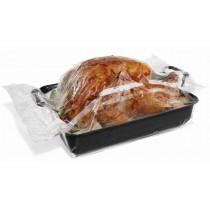 FoodSaver Folia do próżniowego pakowania dużych porcji FVR003X