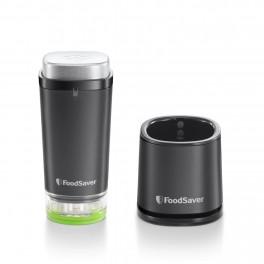 Ręczne urządzenie do pakowania próżniowego FoodSaver VS1192X