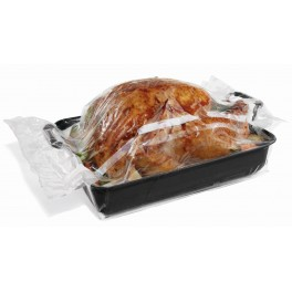 FoodSaver Folia do próżniowego pakowania dużych porcji FoodSaver FVR003X